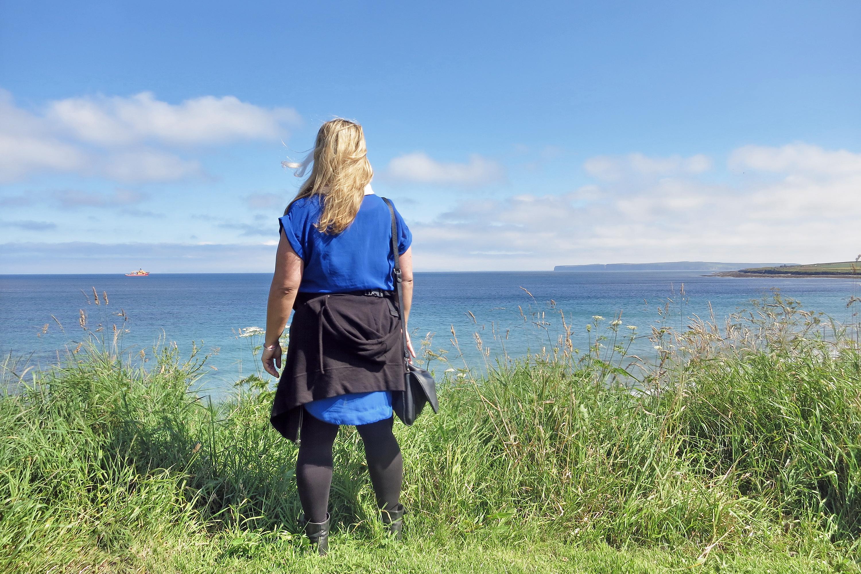 Schottland auf den Spuren von Diana Gabaldon: Outlander-Tour durch die Highlands