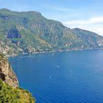 Italien von seiner schönsten Seite: 7 Ideen, die Amalfiküste zu erkunden
