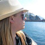 Italien von seiner schönsten Seite: 7 Tipps für die Amalfiküste