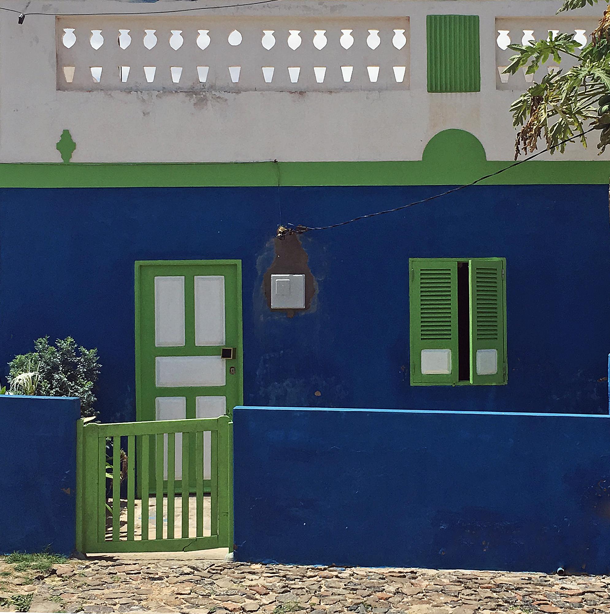 #doorsofinstagram: Boa Vista
