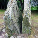 Schottland für Solo-Traveler