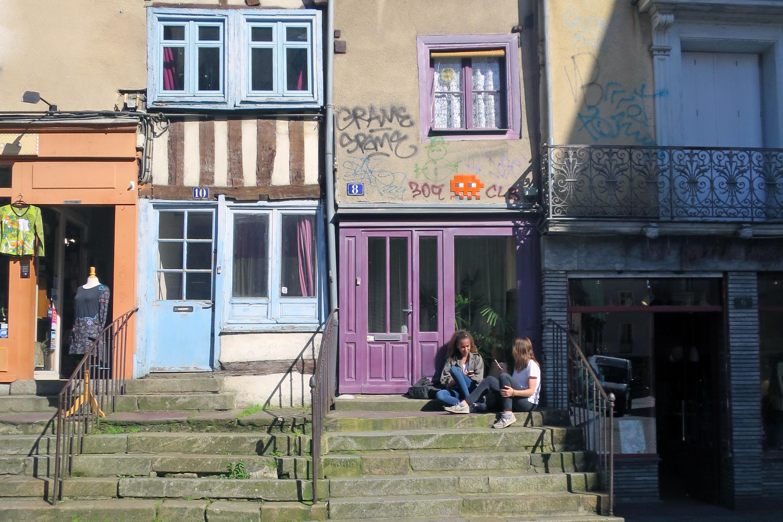 Très chic, très klick: Die 7 besten Tipps für die Bretagne