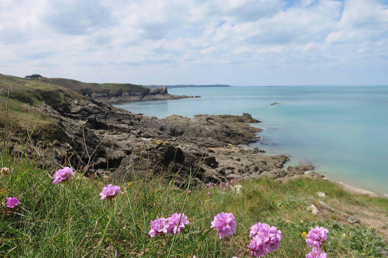 Foto-Locations in der Bretagne