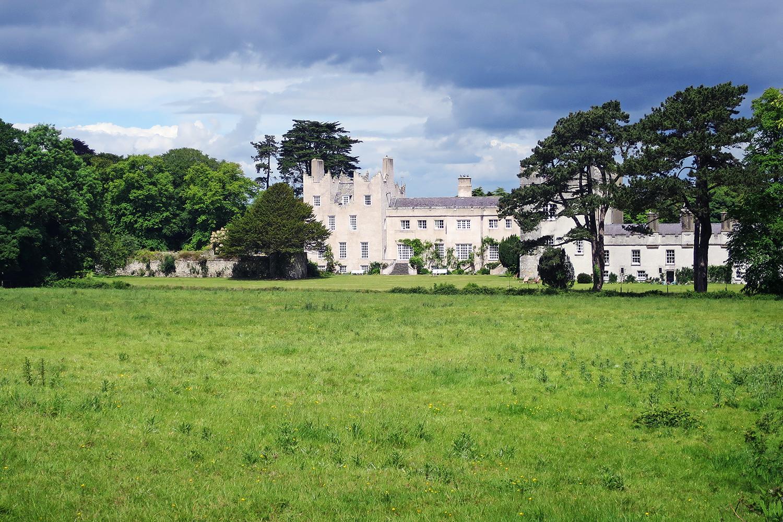 St. Patrick's Day 2019: 5 grüne Ausflugsziele ab Dublin, die man in 30 Minuten erreicht