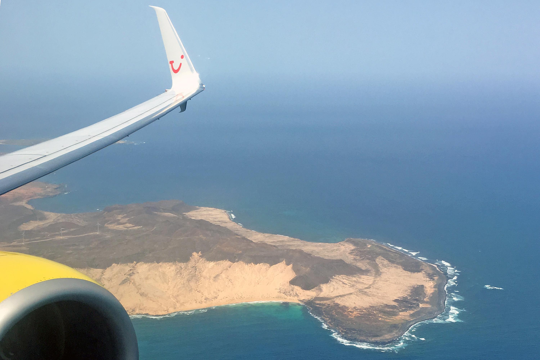 No-Gos im Flugzeug: 15 Dinge, die ich auf Langstreckenflügen niemals tue