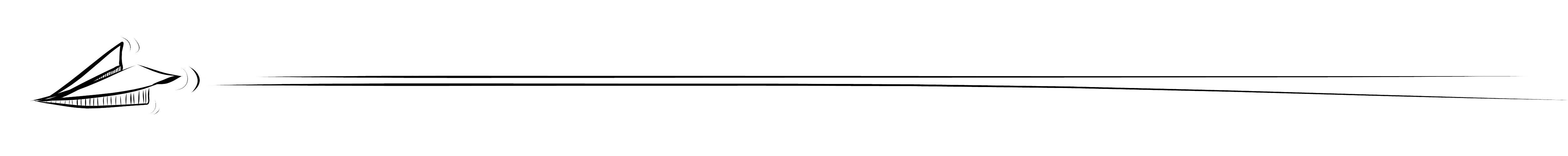 Dieses Bild hat ein leeres Alt-Attribut. Der Dateiname ist Linie_5000px-e1542319530431.jpg