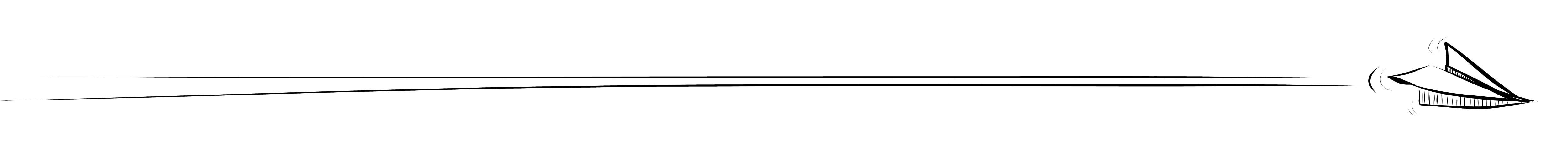 Dieses Bild hat ein leeres Alt-Attribut. Der Dateiname ist Linie_5000px.jpg