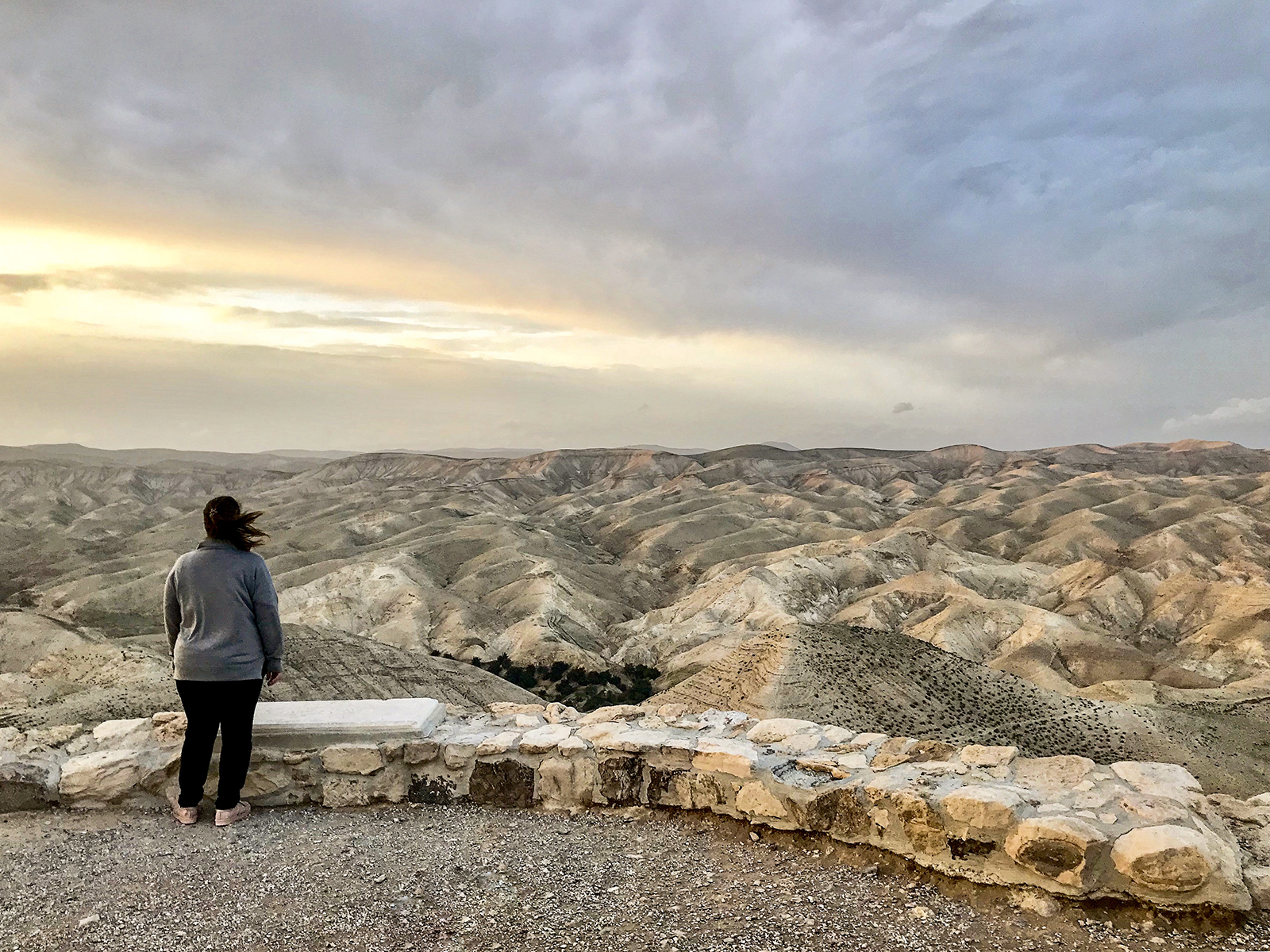 Chasing Sunset: Die 7 schönsten Sonnenuntergänge, die ich auf Reisen gesehen habe