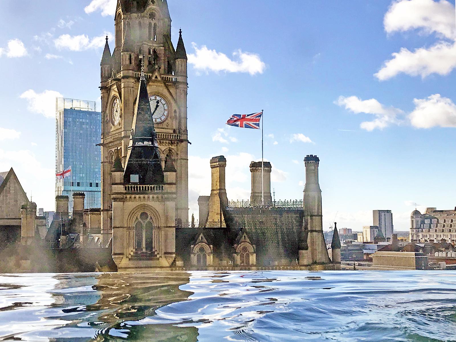 Nicht nur zur Royal Wedding: 7 Orte in Großbritannien für jeden Reisetyp