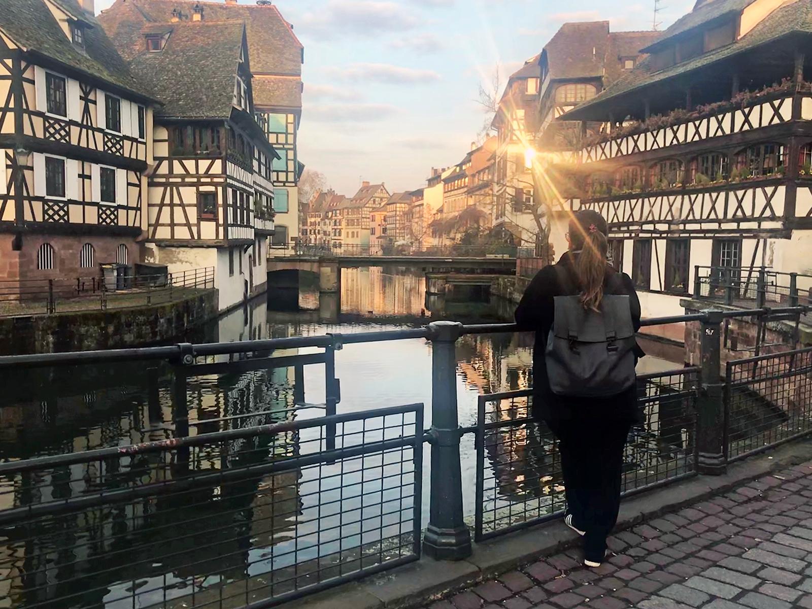 Instagram, Facebook & Co: 10 Tricks für bessere Reise-Fotos als Solo-Traveller