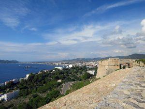 13 reasons why: Insider-Tipps für Ibiza – 13 Ideen für jeden Urlaubstyp