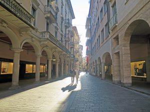 Tour durchs Tessin: Die 7 schönsten Stopps in der italienischsprachigen Schweiz