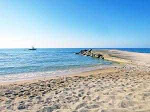 Klasse statt Masse auf Kreta: 7 Tipps für einen individuellen Urlaub abseits vom Pauschaltourismus