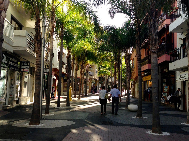 Teneriffa to go: 20 Tipps, Tricks und Fakten für den nächsten Urlaub auf den Kanaren