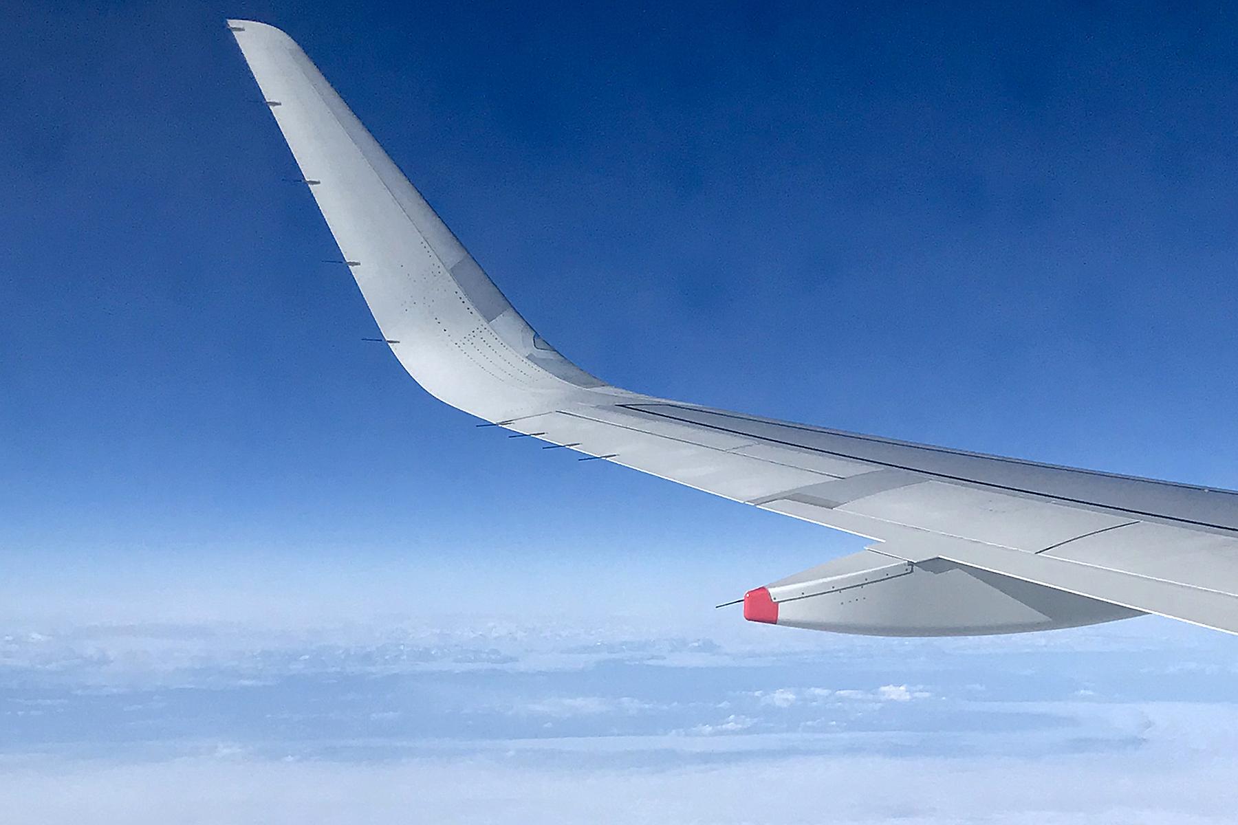 Schlechte Manieren im Anflug: 14 Dinge, die dich zum furchtbarsten Fluggast der Welt machen