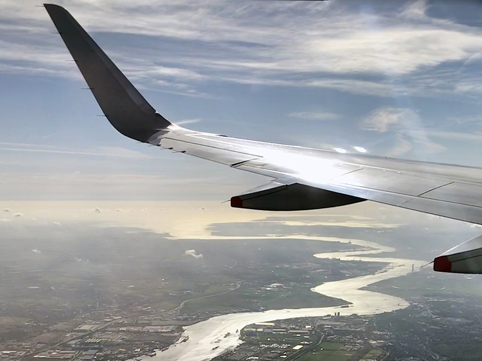 Jetlag is for amateurs: 20 Trick, damit die nächste Fernreise ohne Jetlag abläuft