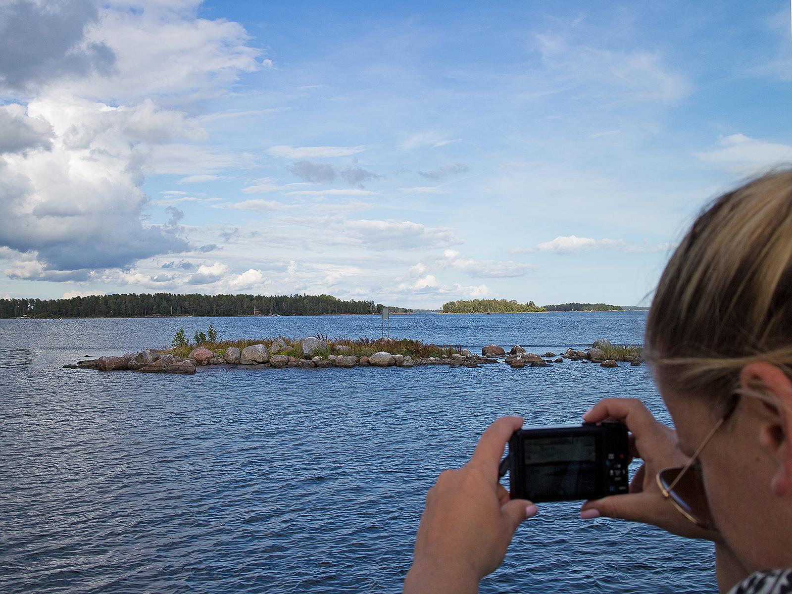 Highlights in Helsinki: 12 Dinge, die man bei einem Trip nach Helsinki erleben muss