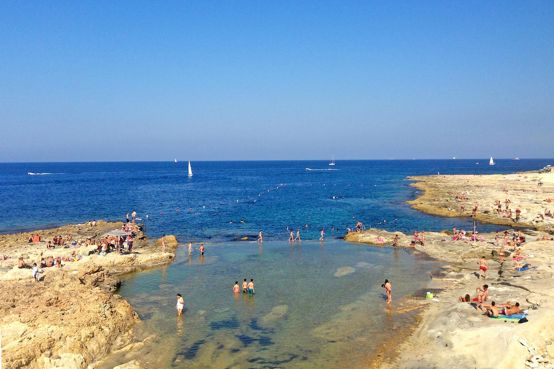 Malta-Highlights: 9 Tipps für einen Urlaub auf Malta