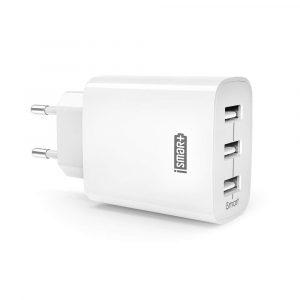 Mini-Stativ, Powerbank & Co: Technik und Zubehör auf Reisen