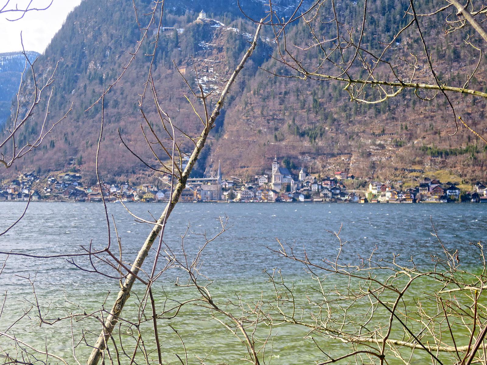 How to … Hallstatt: 9 Tipps & Highlights für eine Reise nach Hallstatt