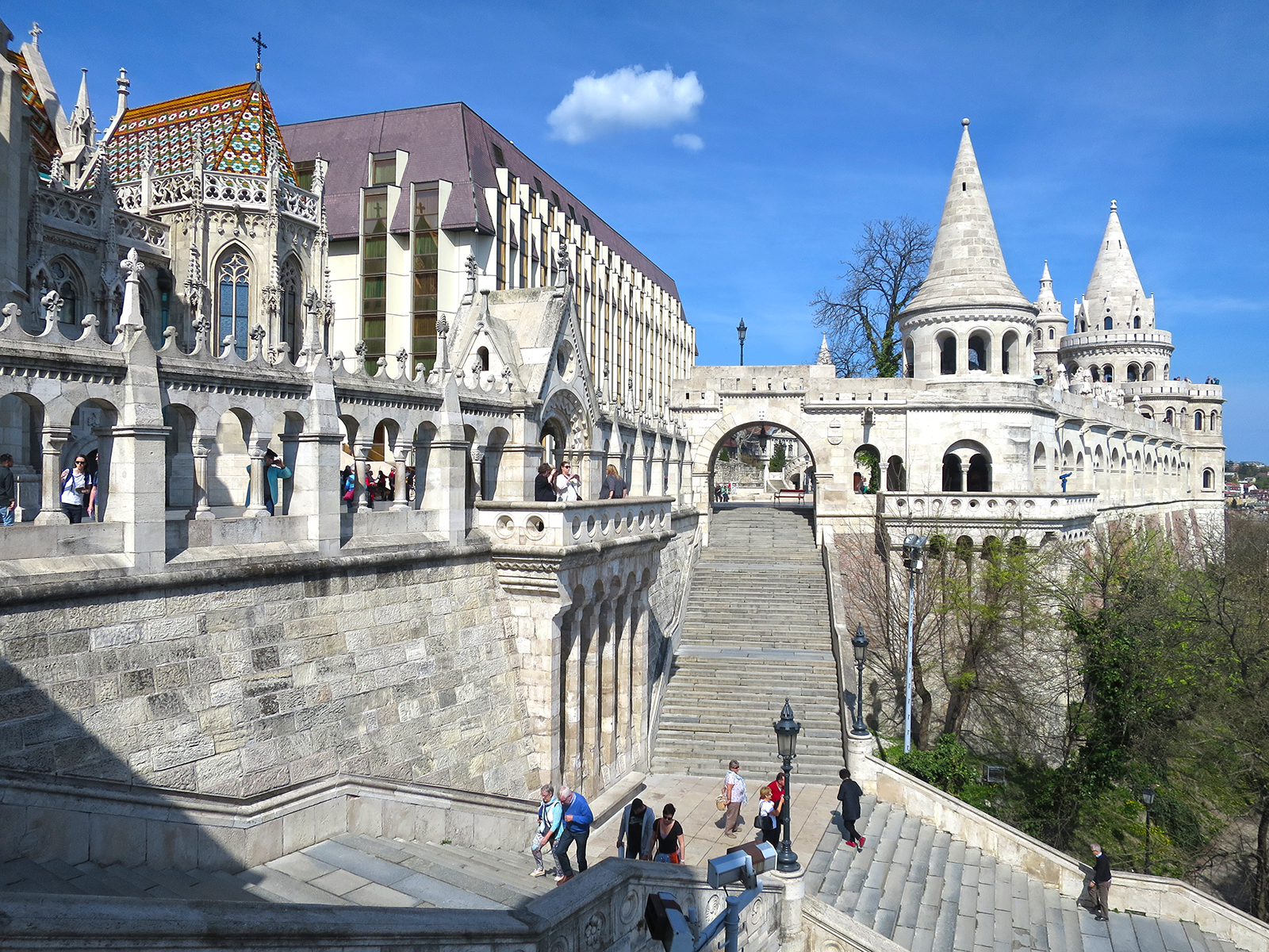 Best of Budapest: 17 Tipps für Budapest – klassisch, kurios & kulinarisch