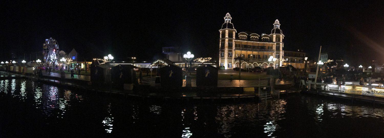 Kärnten für alle Sinne (Teil 1): Advent-Traditionen und Christkindlmärkte um den Wörthersee