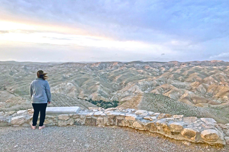 Urlaubstipps für Israel: Strände & Städte, Totes Meer & Wüste, Tel Aviv & Jerusalem