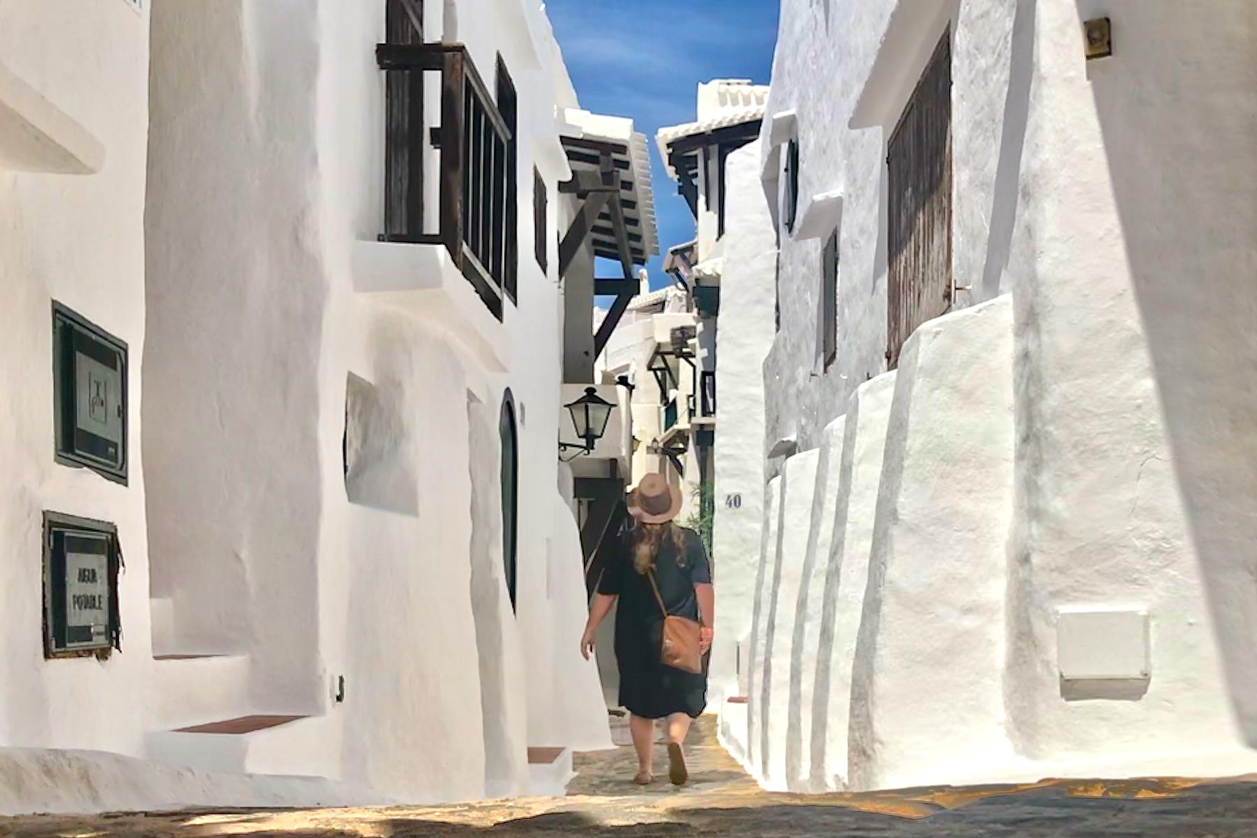 Reise-Highlights 2018: Wohin die Reise mich geführt hat