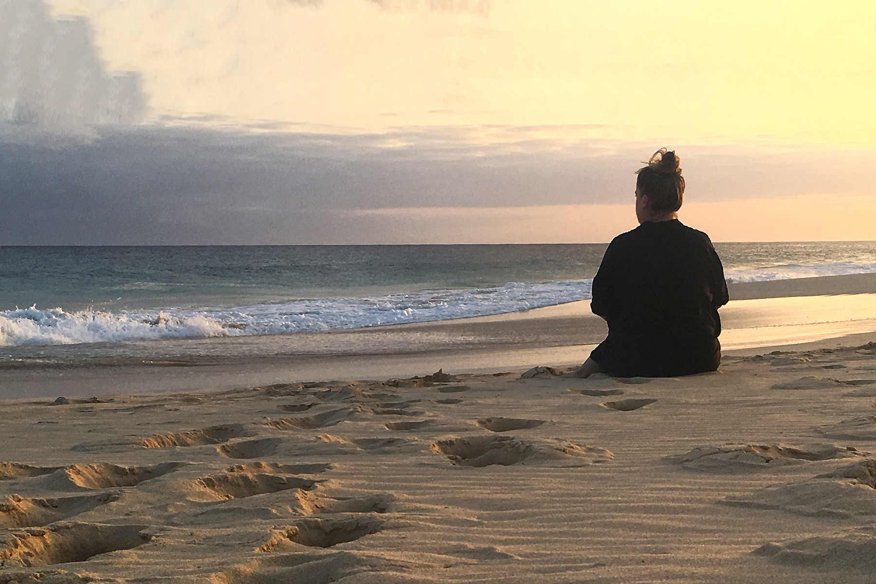 Reisevorsätze 2019: 8 Ideen, um 2019 noch bewusster und besser zu reisen