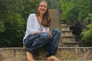 Travel-Talk Sri Lanka: Interview & Insider-Tipps von der Sri-Lanka-Expertin Anja Kainz
