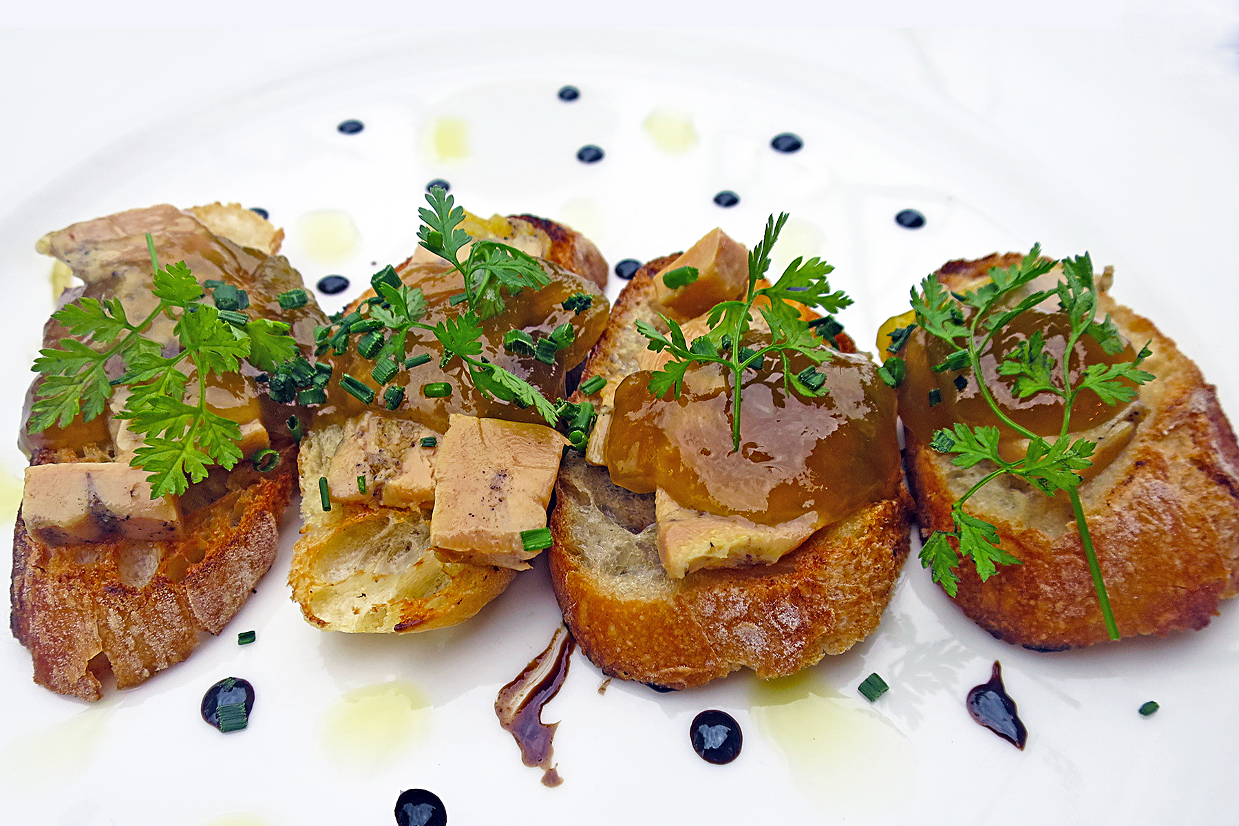 Food-Guide Bretagne: 12 Spezialitäten der Bretagne, die man unbedingt probieren muss