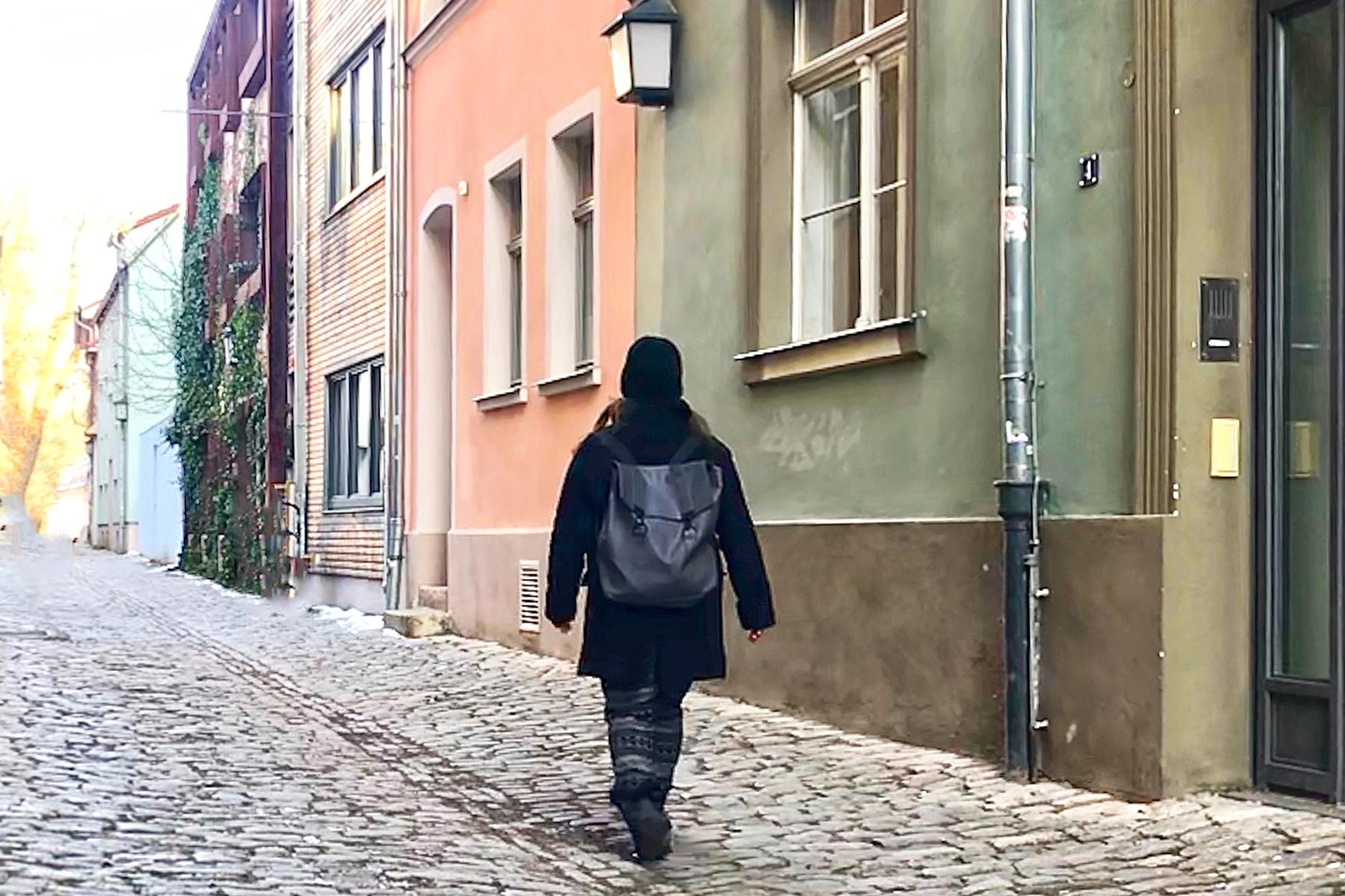Zwischen Hipster und Hochkultur: 15 Insider-Tipps für Weimar