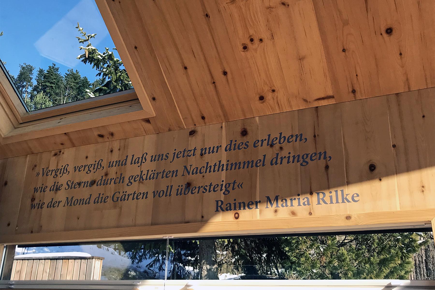 Kärnten für alle Sinne (Teil 3): Eine Nacht im Biwak unter Sternen am Millstättersee