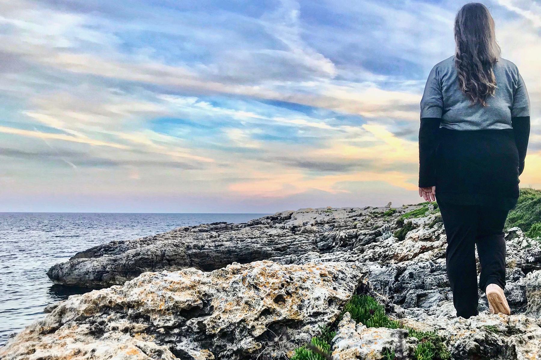 Menorca statt Mallorca: 15 Highlights, die man im Urlaub auf Menorca erleben muss