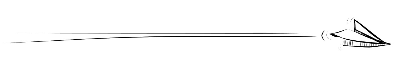 Dieses Bild hat ein leeres Alt-Attribut. Der Dateiname ist Linie_3000px-1500x250.jpg