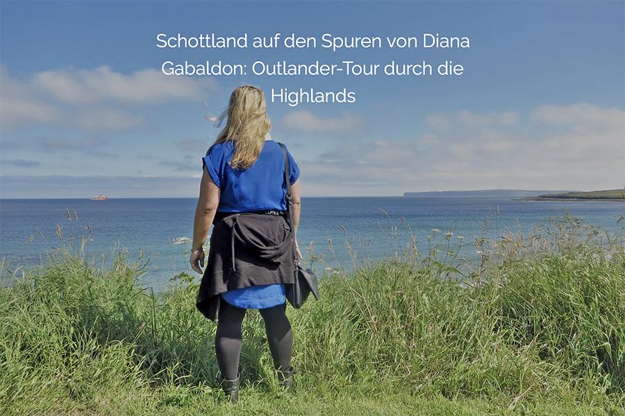 Reise-Special für Serien-Junkies: Berühmte Serien-Drehorte im Urlaub entdecken