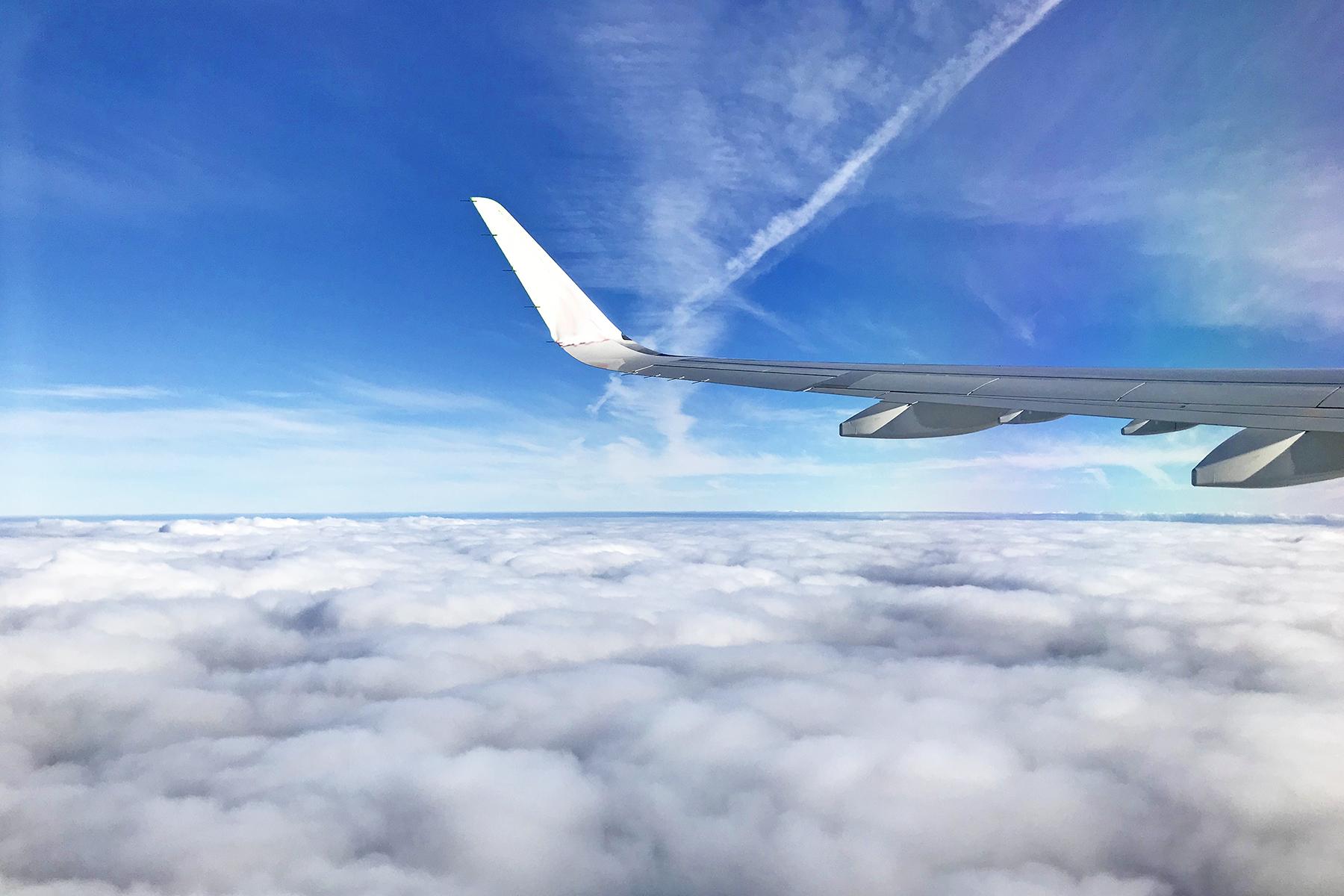 Krank durch Klimaanlagen auf Reisen: 10 Tipps, wie man trotz Air Condition gesund bleibt