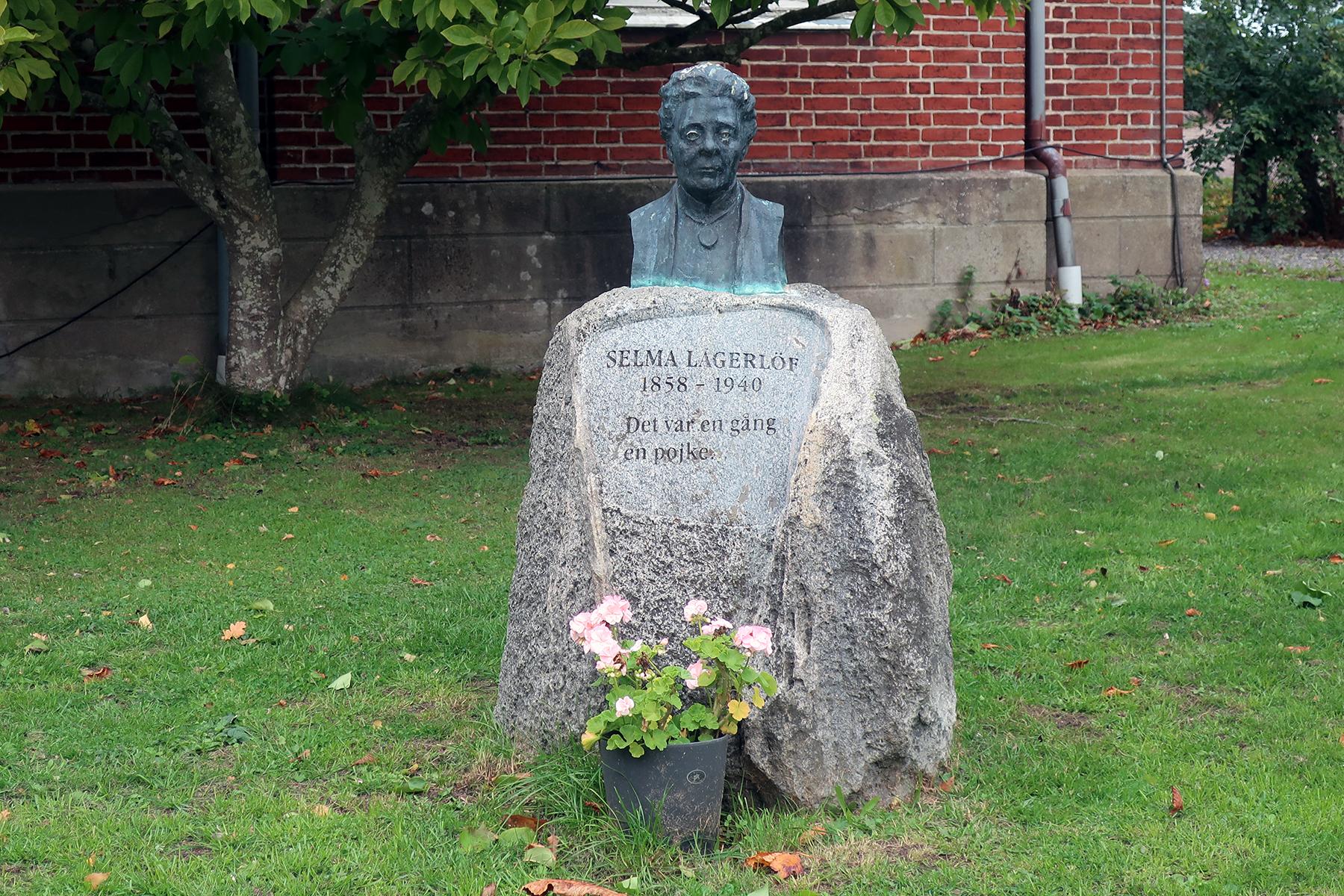 Skåne in Südschweden: Eine wunderbare Reise zu Nils Holgersson nach Schonen