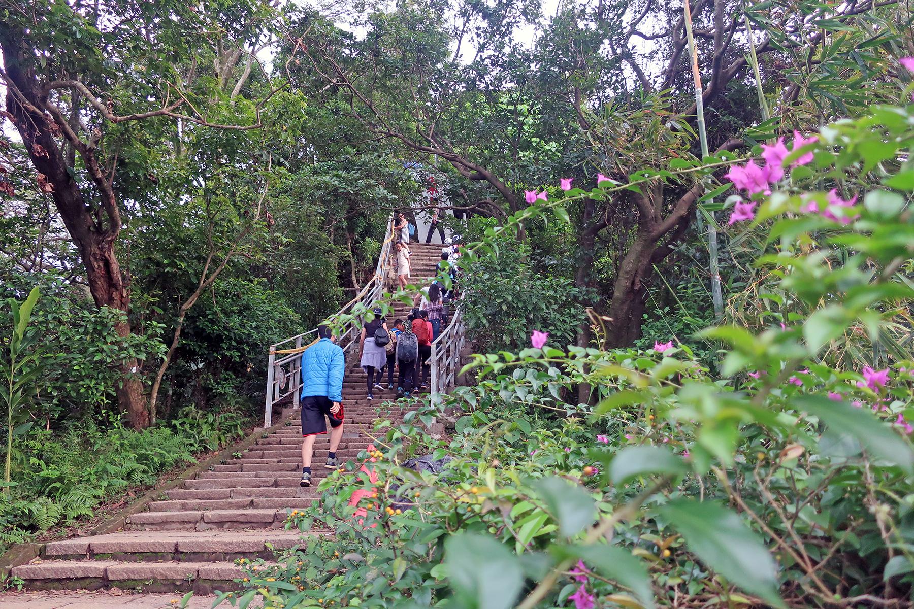 Trends und Traditionen in Tawain: 11 Insidertipps für Taipeh
