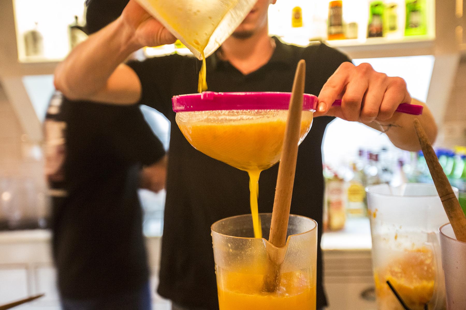 Food-Guide Madeira: 16 Spezialitäten, die man im Urlaub auf Madeira kosten muss