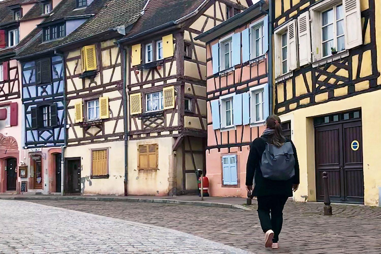 Sommerurlaub in Europa: 25 Reiseziele in Europa