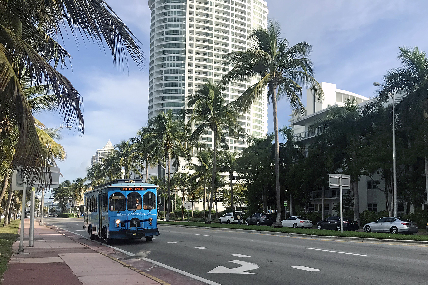Sonne, Strand, South Beach: 13 Insidertipps für Miami Beach