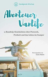 In 18 Büchern um die Welt: Die besten Reisebücher & Reiseabenteuer