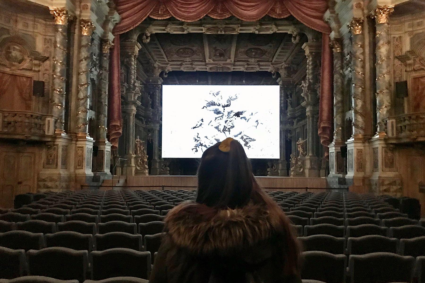 Bayreuth für Teenager: Die 17 coolsten Aktivitäten für Teenies in Bayreuth