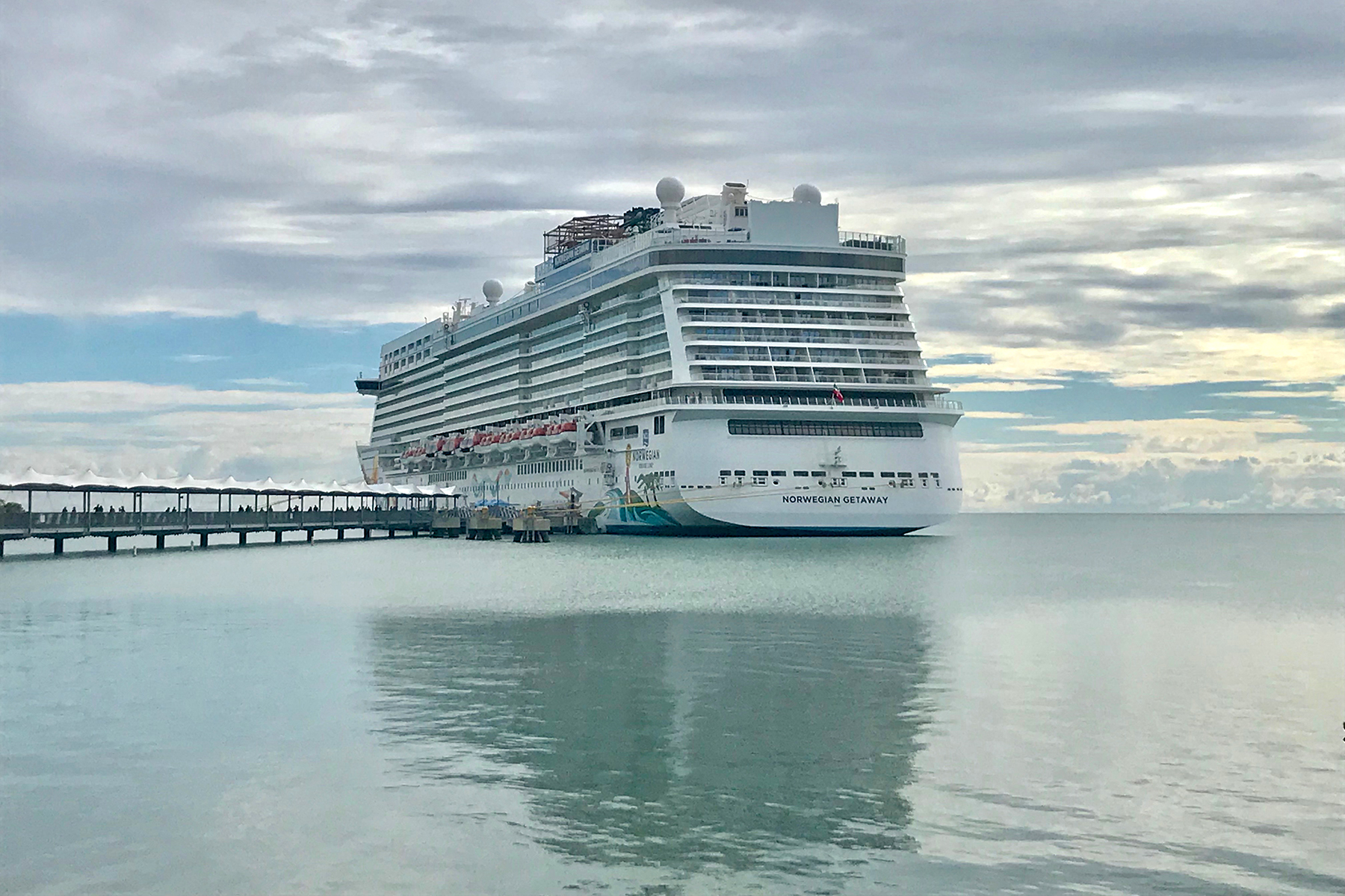 Karibik-Kreuzfahrt: 13 Tipps für eine Kreuzfahrt in die Karibik