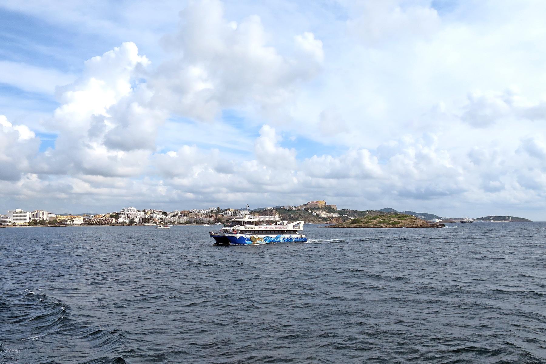 Ibizas stille Schwester: 10 praktische Infos und Insidertipps für Formentera