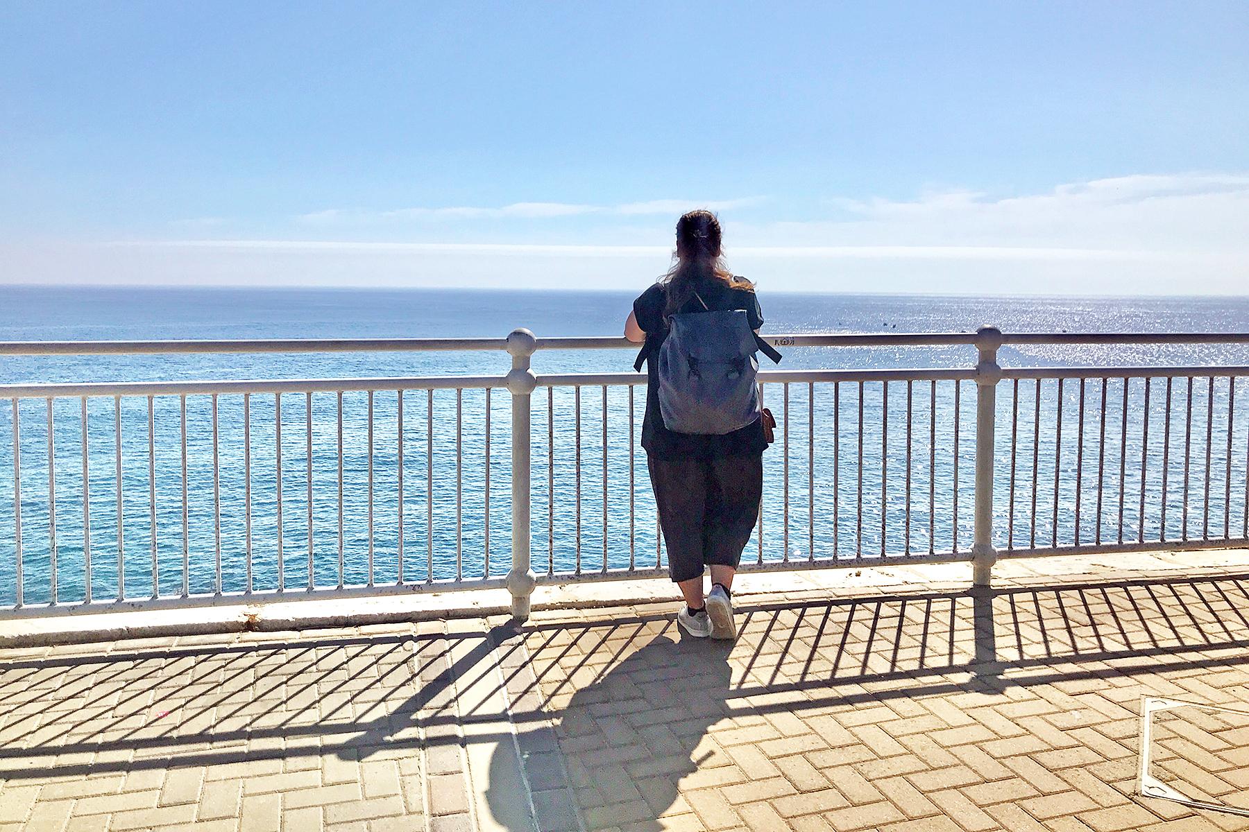 7 Highlights an der Costa del Sol