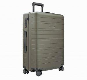 Welcher Koffer ist der Beste?: Die besten Hartschalenkoffer im Vergleich