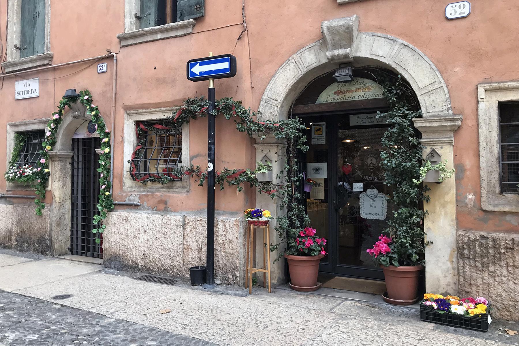 Verona verzaubert nicht nur Verliebte: 13 Tipps für Verona