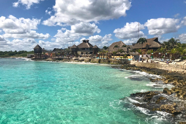 Urlaub stornieren wegen Corona: Reiserecht in der Corona-Krise